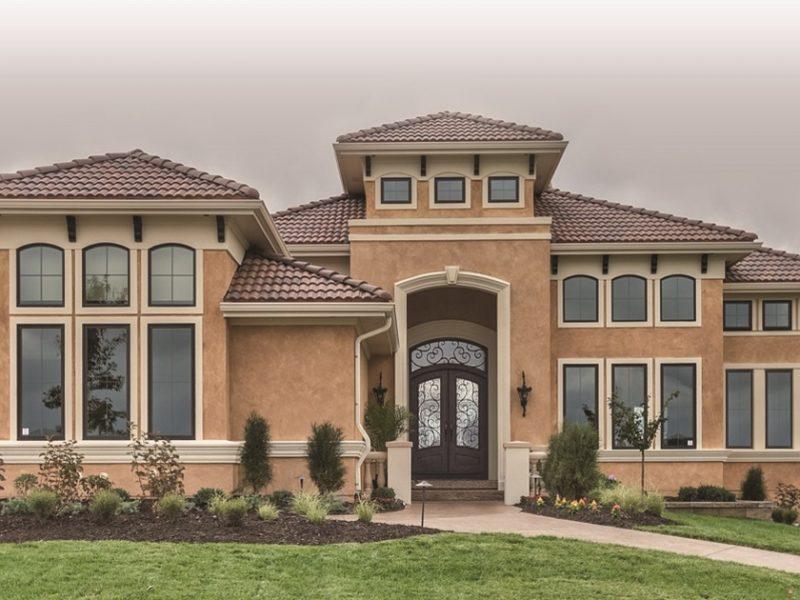Floor Plans Aluxa Homes